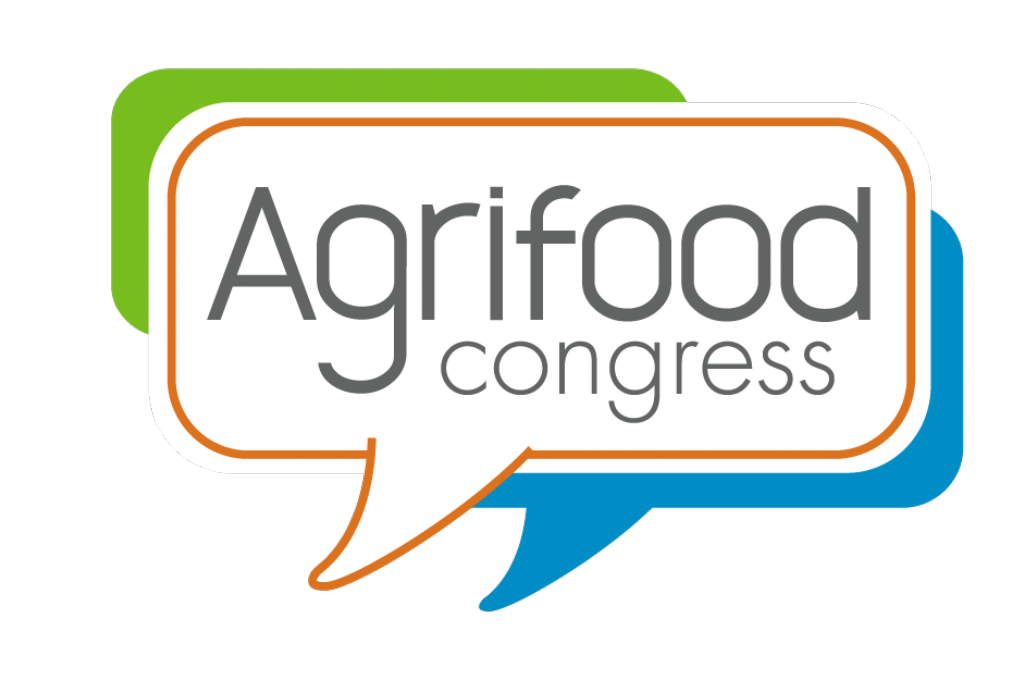 Agrifood Congress