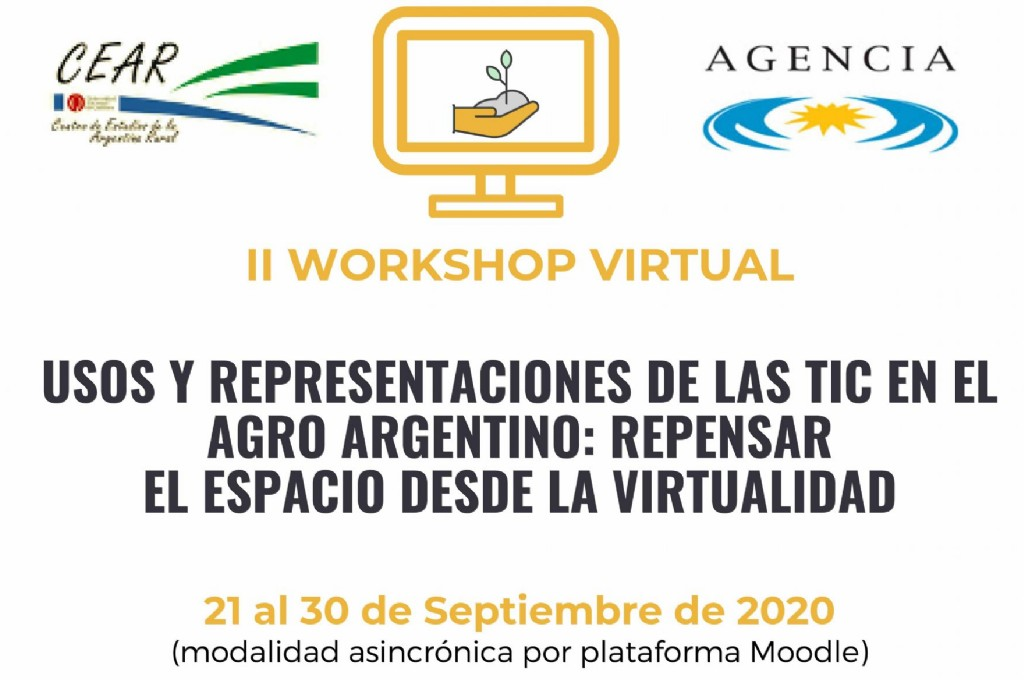 workshop agrifoodcongress